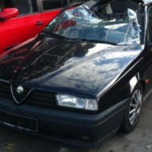 бу запчасти Alfa Romeo 155