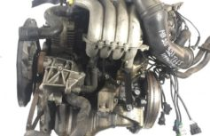 бу двигатель ADR Audi A4(b5)