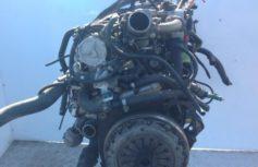 купить бу двигатель Alfa romeo