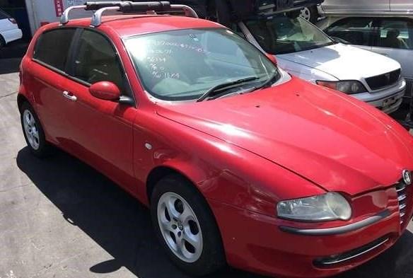 Ожидаем Alfa Romeo 1472004