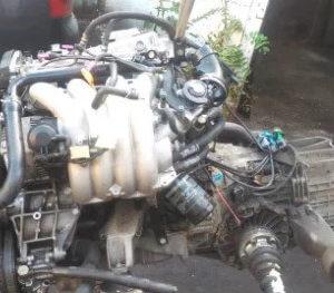 двигатель adr 1.8